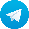 telegram_button.png